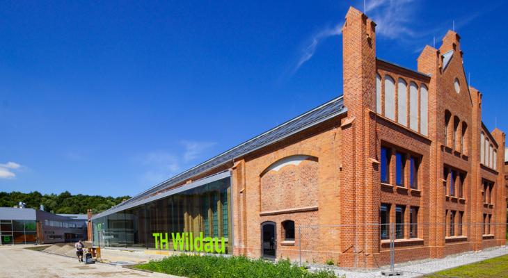 TH-Wildau-Halle-17-Außenansicht-13-07-16-A-HV1